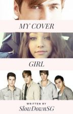 My Cover Girl (Kendall Schmidt & Tu) by SlowDownSG