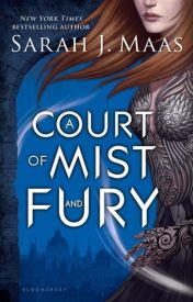 Read A Court of Mist and Fury (A Court of Thorns and Roses, #2) Free Reading PDF by redassgoker