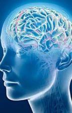 La mente humana by JokersRD
