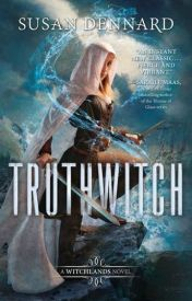 Read Truthwitch (The Witchlands, #1) PDF by redassgoker