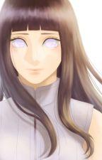 SasuHina - Tentang Kamu by Arishimaa