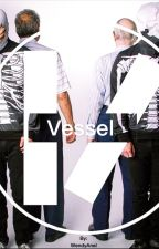 Letras de Twenty One Pilots («Vessel») by WendyAnel