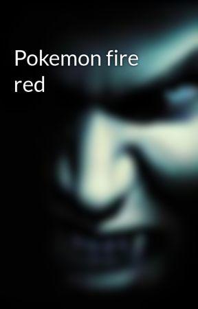 pokemon fire red v 1.1 gameshark codes