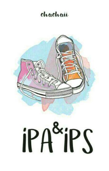 IHS (1) - IPA & IPS
