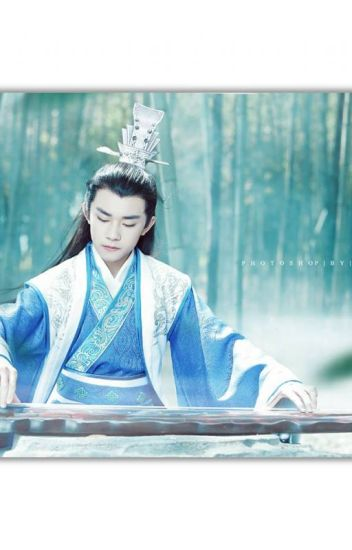 [ Chuyển ver] [ Khải Thiên] Hoàng thượng dụ dỗ thị vệ