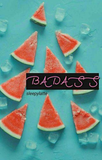 HILS [1] : Badass