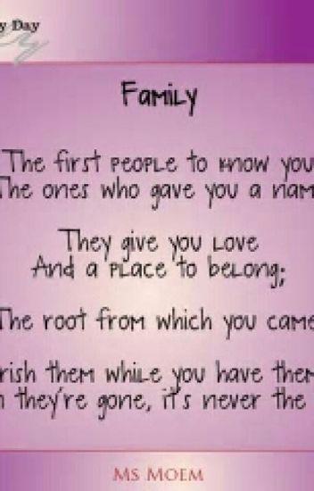 Top 10 Punto Medio Noticias   Poem About Friendship Tagalog Wattpad