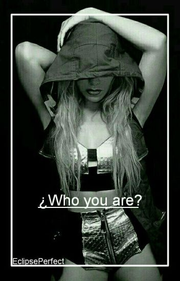 ¿Who You Are? |Dinah Jane Y Tú|