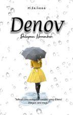DENOV by Bilongsiem