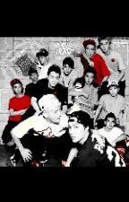 Grup BBM exo by Ulayaaqilaxolovers