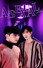 Asexsual *Layho* by bayanporyakalll