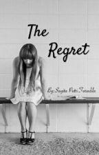 The Regret by Sagita_faradila