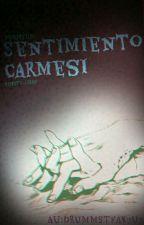 Sentimiento carmesí [FNAFHSSICK] by FSeiryuM