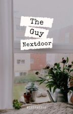 The Guy Nextdoor [complete] by weniintanr