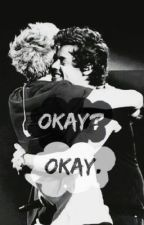The fault in our stars(Narry Storan) by mewrySH