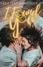 Baby,I'm sorry but I'm Married (Music Of Love) [COMPLETED] (UNEDITED) by official_xyrielle14