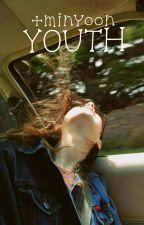Youth -minyoon by awkalumt