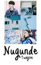 Nugunde? |Pjm by tuagom