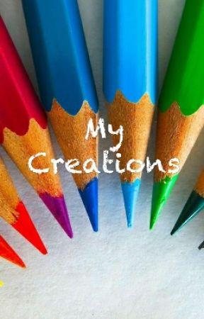 Le mie creazioni-Iron9208 by Iron9208