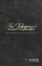 TheTelegraph 11/2016 by TheTelegraph