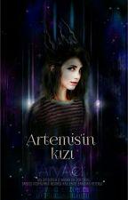 Artemis'in Kızı by AryAeri