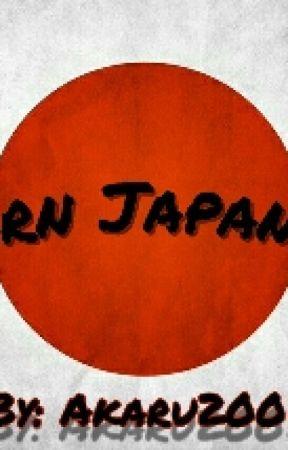 Learn Japanese by Akaru2002