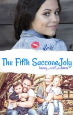 The Fifth SacconeJoly by honey_mist_auburn