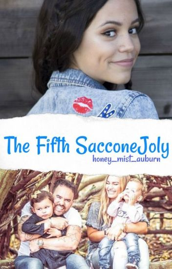 The Fifth SacconeJoly