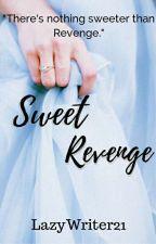 Sweet Revenge (Tagalog Ver.) by SoreAwesomey