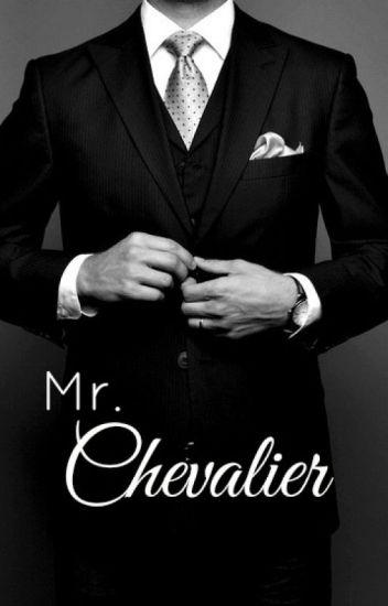 Mister Chevalier