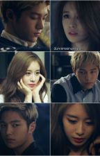 Painkiller - Myungyeon by Only_chan93