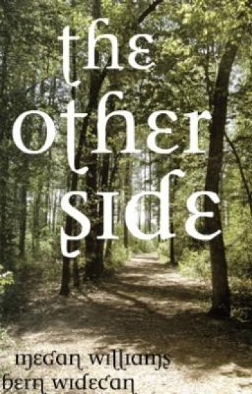 The Other Side -ON HOLD-