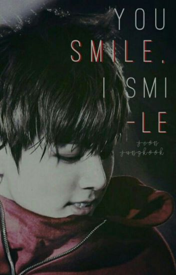 You Smile, I Smile