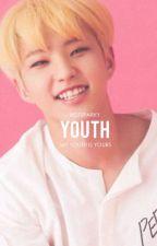 Youth / seoksoon by notsparky