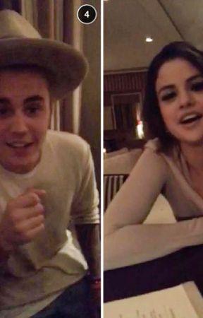 Mikor kezdtek el Justin Bieber és Selena gomez
