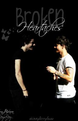 Larry Stylinson Fan Fiction Chapter Twelve Skinny Love Page 1