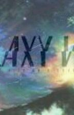 [Fanfiction] Galaxy War by KhanhPosible