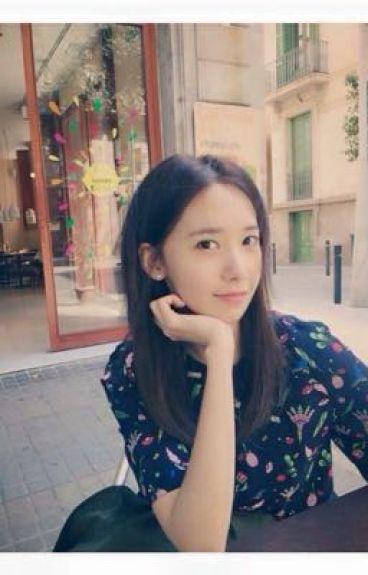 YoonSic Cover ___ YÊU EM HƠN CẢ SINH MỆNH