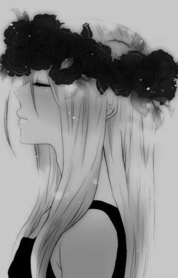 ( 12 chòm sao) Thì ra yêu là đau ( Tạm Ngưng)