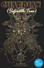 Guardian (Sefiroth Tree) by RibatoLinda