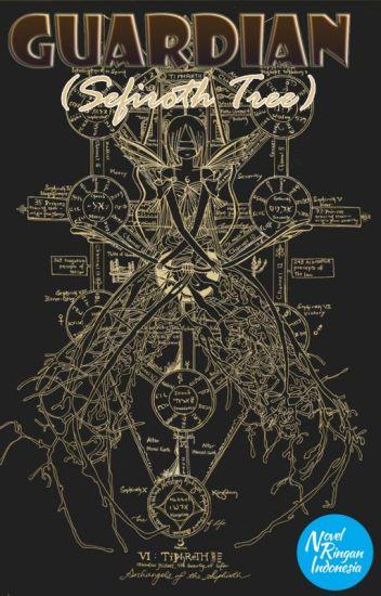 Guardian (Sefiroth Tree)