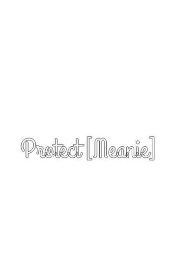 Protect [Meanie]