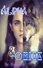 Alpha And Omega by Ruby120