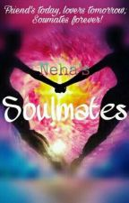 One Shot - SoulMates by neha12056