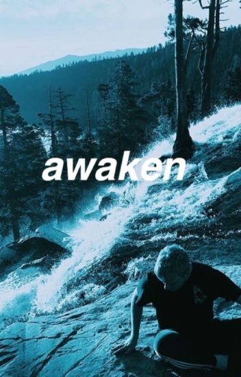 awaken: adopted by tyler and jenna joseph sequel: [✔️]