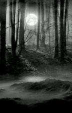 Tajemnica lasu przy Mill Valley by Mrs_Darkness1