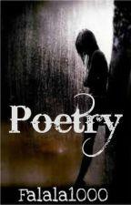 Poetry: Heartbreak by falala1000