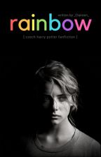 Rainbow I. [CZ, short story] by _Claireen_