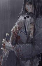 12 chòm sao:Người yêu là Vampire!?(Tạm Drop) by hihiaq