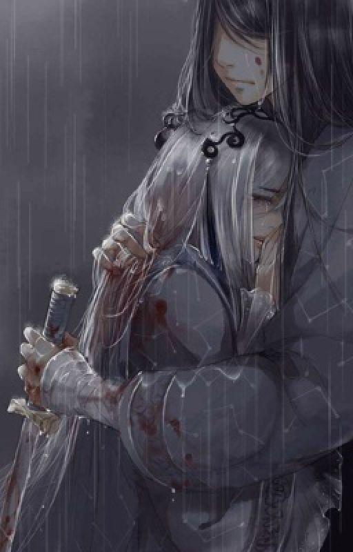 12 chòm sao:Người yêu là Vampire!? by hihiaq
